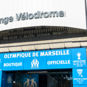 Marsiglia, c'è Sampaoli per il post Villas-Boas: contratto fino al 2023