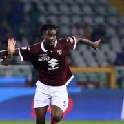 UFFICIALE – Milan, arriva Meïte in prestito dal Torino. Indosserà la n.18