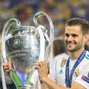 5 giocatori che non immaginavi avessero vinto più volte la Champions League