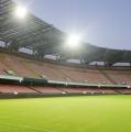 Alcune curiosità sul match tra Napoli e Bologna