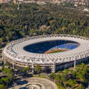 Euro2020, comunicato sulle città che garantiscono pubblico: non c'è Roma