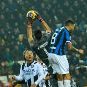 Parma-Inter, le formazioni ufficiali: Conte conferma Sanchez, D'Aversa con Man e Valenti