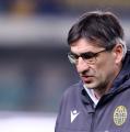 Hellas Verona, i convocati di Juric