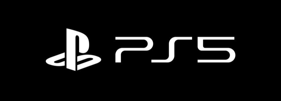India, la Playstation 5 in ritardo per un problema di brevetto