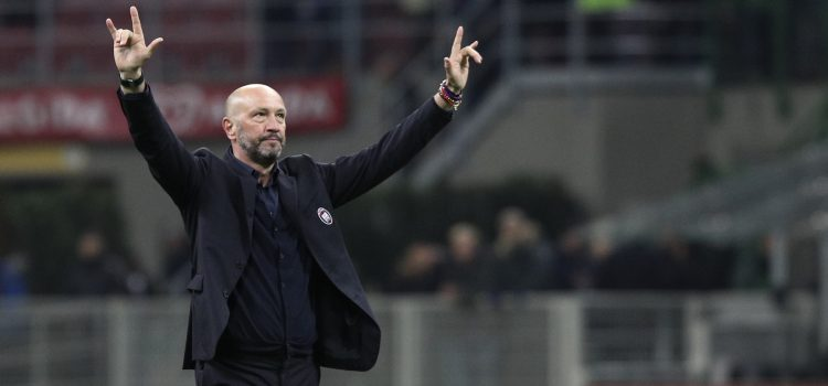 Cagliari, convocati di Zenga per il Milan: non c'è Joao Pedro