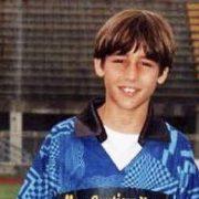 Quando Pavoletti giocava il Torneo di Viareggio con la rappresentativa di Serie D