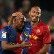 France Football elegge la rosa più forte di sempre: ecco tutti i nomi leggendari