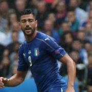 Pellè conteso da Inter e Juventus? Intanto arriva un'offerta dagli Emirati Arabi
