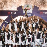 Chi è Bryan Reynolds, il secondo americano nella storia della Juventus