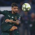 FIGC, Gravina: «La maglia verde ha battuto ogni record»