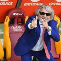 Quanto guadagna Ferrero alla Sampdoria? Le cifre dello stipendio
