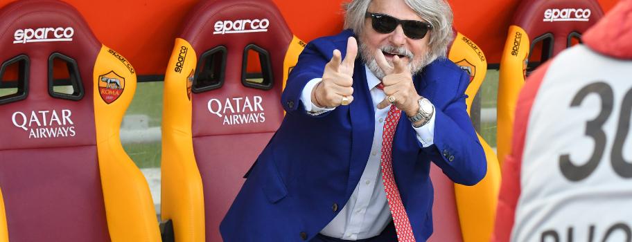 Quali club di Serie A hanno preso i finanziamenti garantiti dallo Stato?
