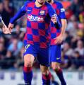 Le incredibili clausole rescissorie nei contratti dei giocatori del Barcellona