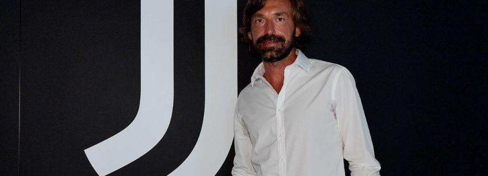 FIGC, Pirlo è allenatore con il voto di 107. Meglio di lui solo Thiago Motta