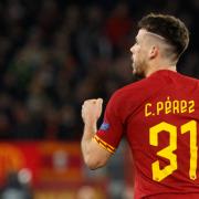 Carles Perez potrebbe saltare il Milan: ecco il motivo