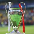 L'incredibile potere della finale di Champions League per gli sponsor