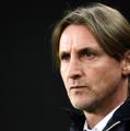 Torino, Nicola: «La settimana di allenamento mancata ha influito»