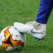 Europa League, i vincitori più inaspettati della storia