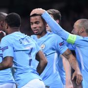 Il Manchester City è tornato ad essere… il Manchester City