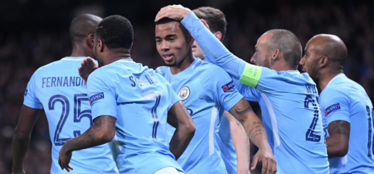 Le migliori difese d'Europa: chi subisce meno gol in questa stagione?