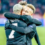 Ligue 1, il PSG cade all'esordio contro il Lens