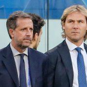 Juventus, Nedved: «Sorteggio affascinante, l'inverno ucraino una difficoltà. Lo scambio Pjanic-Arthur…»
