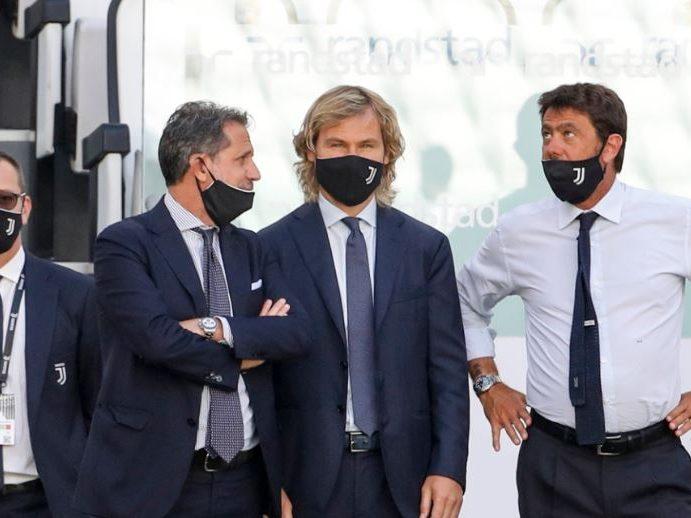 Quanto guadagnerebbe la Juventus con la qualificazione ai quarti?