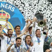 Quanto hanno speso Inter e Real Madrid per i giocatori che partiranno titolari stasera?