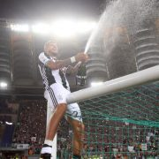 Udinese, UFFICIALE il ritorno di Pereyra: firma fino al 2023