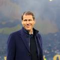 Lione, Garcia sull'Atalanta: «Gomez un fuoriclasse. Tiferò PSG…»
