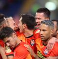 Shakhtar-Inter, Castro: «5-0 in EL? Non cambiamo il nostro stile di gioco»