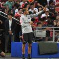 UFFICIALE – Tuchel è il nuovo allenatore del Chelsea