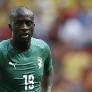 Yaya Toure: l'importanza dei glutei nel calcio moderno