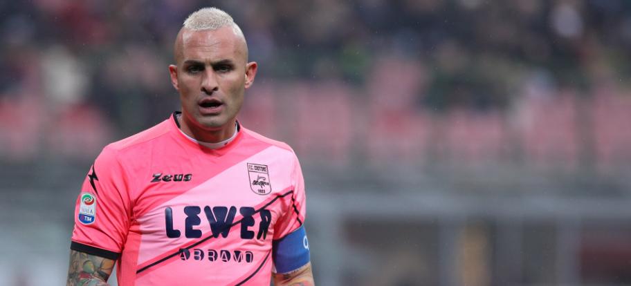 I 10 giocatori di Serie A più… fedeli degli ultimi dieci anni