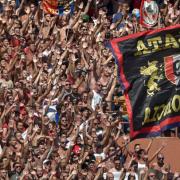 Genoa, Preziosi: «Con il Torino non si può giocare. Anche i negativi sono fermi»