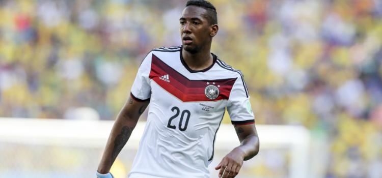 Bayern, infortunio anche per Sule: al suo posto dentro Boateng