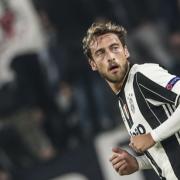 Claudio Marchisio a Cronache: «La foto con Iniesta, io giornalista e la mia Juventus»