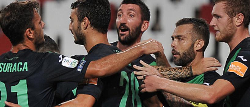 Le 5 squadre della prossima B che non hanno mai giocato in Serie A