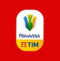 La Primavera della Sampdoria vuole continuare a sognare