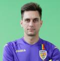 Tatarusanu prima del derby: «Siamo un gruppo più unito rispetto all'Inter»