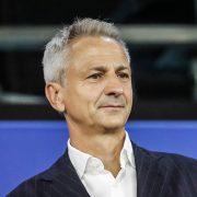 Lega Serie A, Dal Pino ha sciolto le riserve: sarà ancora lui il presidente