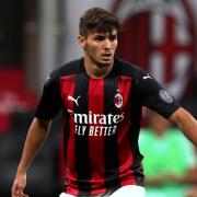 La beata gioventù del Milan: i rossoneri hanno l'età media più bassa nei top-5 campionati europei