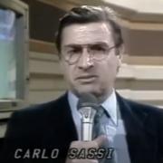 22 ottobre 1967 – Nasce la moviola… di Carlo Sassi [VIDEO]