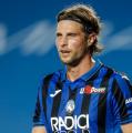 Atalanta, i convocati di Gasperini per la Lazio: non c'è Hateboer