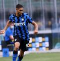 L'Inter ha chiesto ad Hakimi di non partire con il Marocco