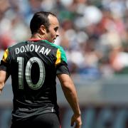 Insulti omofobi ad un giocatore: Donovan e la sua squadra abbandonano il campo