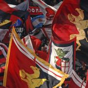 Preziosi si sfoga: «Ancora 15 positivi al Genoa: mando in campo la Primavera?»