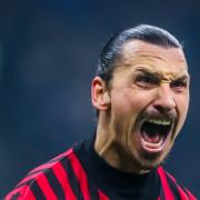 Cosa ha detto Ibra all'arbitro per essere espulso: pronto il ricorso del Milan