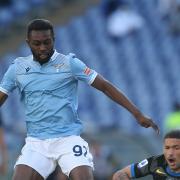 Lazio-Bologna, le formazioni ufficiali: Inzaghi sceglie Reina e Akpa Akpro