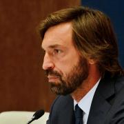 Juventus, Pirlo: «McKennie obbligato, siamo contati. Ecco come sta de Ligt…»